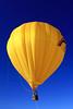 V-AZ-Sierra Vista-Hot Air Balloons-2007-10-28-0003