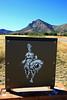 V-AZ-Sierra Vista Area-Coronado NMP-2007-10-27-0001
