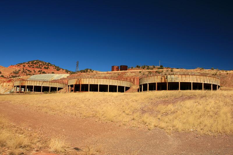 AZ-Bisbee-2008-02-17-0010