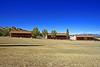 AZ-Sierra Vista-Ft Huachuca Historic Buildings-2007-10-26-0004