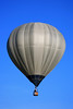 V-AZ-Sierra Vista-Hot Air Balloons-2007-10-28-0011