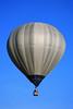 V-AZ-Sierra Vista-Hot Air Balloons-2007-10-28-0011