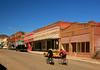 AZ-Bisbee-2008-02-17-0007