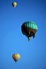V-AZ-Sierra Vista-Hot Air Balloons-2007-10-28-0004