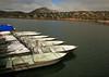 AZ-Parker-Lake-2008-02-17-0002