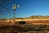 AZ-Sonoita Area-2008-02-17-0001