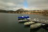 AZ-Parker-Lake-2008-02-17-0001
