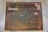 AZ-Bisbee-2008-02-17-0011