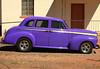 AZ-Bisbee-2008-02-17-0020