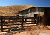 AZ-Bisbee-2008-02-17-0022