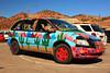 AZ-Bisbee-2008-02-17-0018