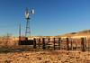 AZ-Sonoita Area-2008-02-17-0002