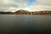 AZ-Parker-Lake-2008-02-17-0003