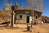 AZ-Bisbee-2008-02-17-0026