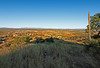 AZ-Sierra Vista-Ft Huachuca-2007-10-26-0001
