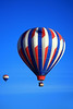V-AZ-Sierra Vista-Hot Air Balloons-2007-10-28-0005