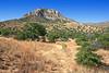 AZ-Sierra Vista Area-Coronado NMP-2007-10-27-0004