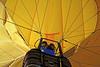 AZ-Sierra Vista-Hot Air Balloons-2007-10-28-0001