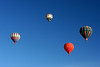 AZ-Sierra Vista-Hot Air Balloons-2007-10-28-0019