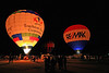 AZ-Sierra Vista-Hot Air Balloons-2007-10-28-0029