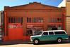 AZ-Bisbee-2008-02-17-0017