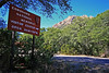 AZ-Sierra Vista Area-Coronado NMP-2007-10-27-0003