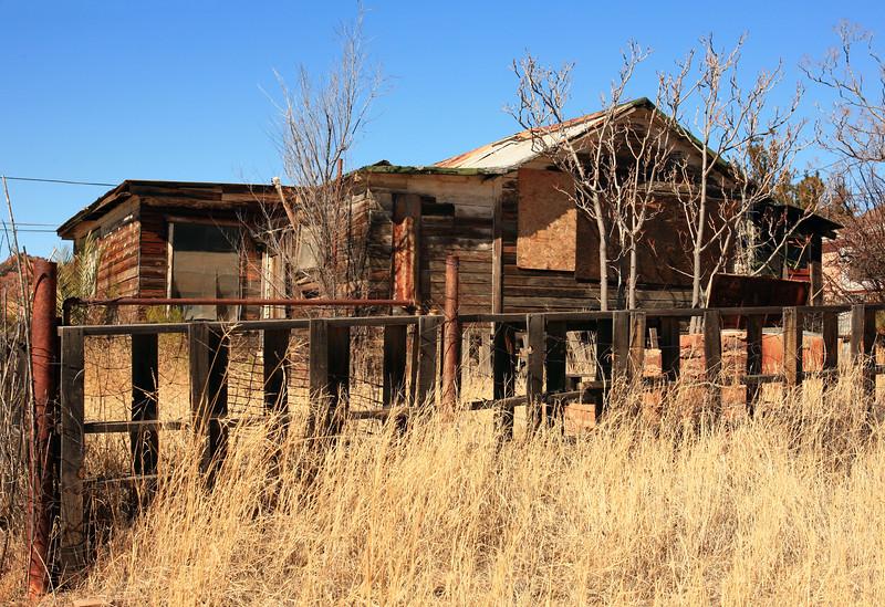 AZ-Bisbee-2008-02-17-0025