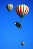 V-AZ-Sierra Vista-Hot Air Balloons-2007-10-28-0002