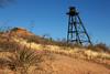 AZ-Bisbee-2008-02-17-0003