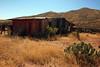 AZ-Bisbee-2008-02-17-0021