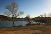 AZ-Parker-Lake-2008-02-17-0006