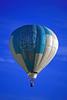 V-AZ-Sierra Vista-Hot Air Balloons-2007-10-28-0009