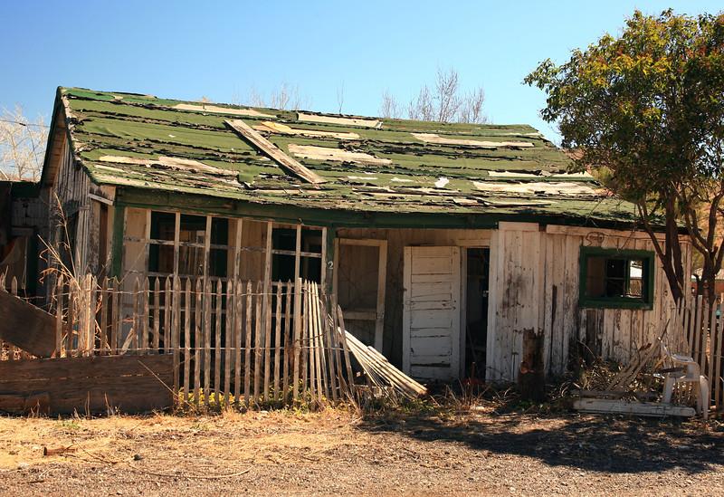 AZ-Bisbee-2008-02-17-0027