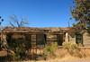 AZ-Bisbee-2008-02-17-0024