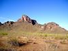 AZ-Tucson-Picacho Peak-2004-09-05-0002