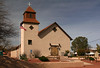 AZ-Tubac-St. Annes Church-2008-02-18-0001