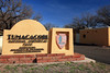 AZ-Tumacacori National Histrical Park-2008-02-18-0000