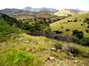 AZ-Tucson-Catalina Hwy-Area-2004-09-05-0003
