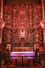AZ-San Xavier Mission-2008-02-18-0011