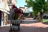 AZ-Tucson-Trail Dust Town-2006-05-28-0009