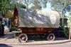 AZ-Tucson-Trail Dust Town-2006-05-28-0021
