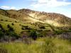 AZ-Tucson-Catalina Hwy-Area-2004-09-05-0002