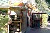 AZ-Tucson-Trail Dust Town-2006-05-28-0019