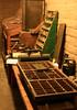AZ-Tubac Presididio State Park-2008-02-18-0007