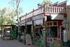AZ-Tucson-Trail Dust Town-2006-05-28-0015