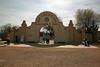 AZ-San Xavier-Plaza-2008-02-18-0001