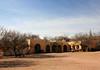 AZ-Tumacacori National Histrical Park-2008-02-18-0004