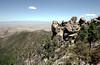 AZ-Tucson-Catalina Hwy-San Pedro River Valley-2006-05-28-0002