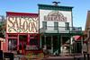AZ-Tucson-Trail Dust Town-2006-05-28-0006