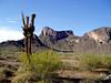AZ-Tucson-Picacho Peak-2004-09-05-0001